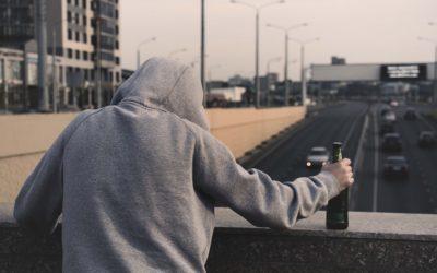 alkoholizm 400x250 Blog