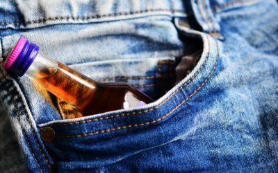 jak alkohol wplywa na zdrowie 400x250 Blog