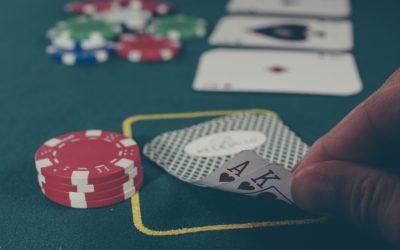 uzaleznienie od hazardu 400x250 Blog