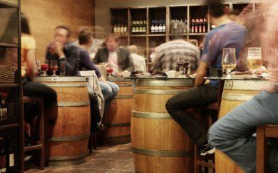 pomoc osobie uzaleznionej od alkoholu 400x250 Blog