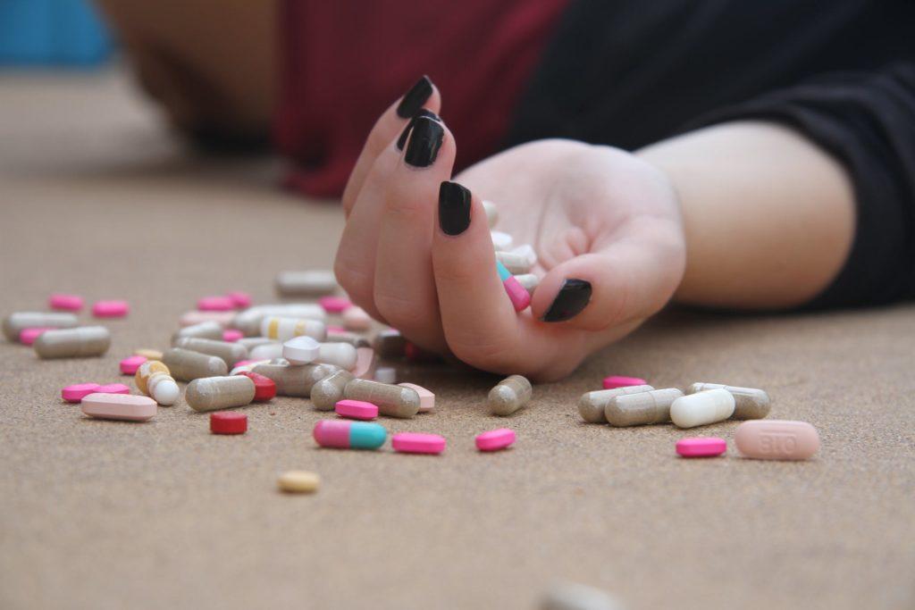%name Terapia uzależnień   dla kogo, na czym polega i jaki jest jej cel?
