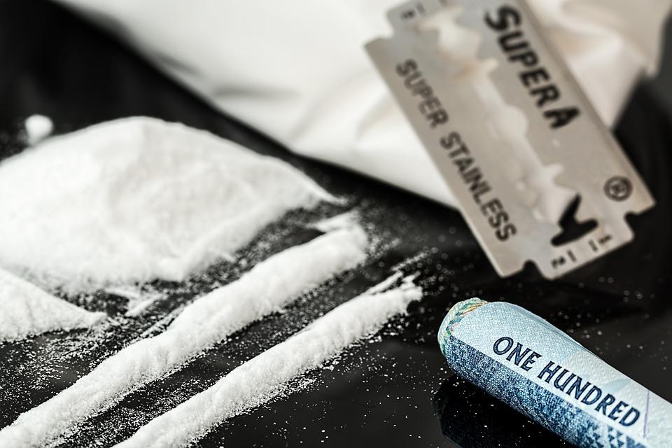 uzaleznienie od narkotykow Jak rozpoznać uzależnienie od narkotyków?