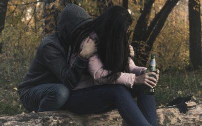 leczenie alkoholizmu 400x250 Blog