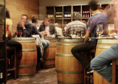 W jaki sposób rozmawiać z alkoholikiem? Poradnik dla rodziny