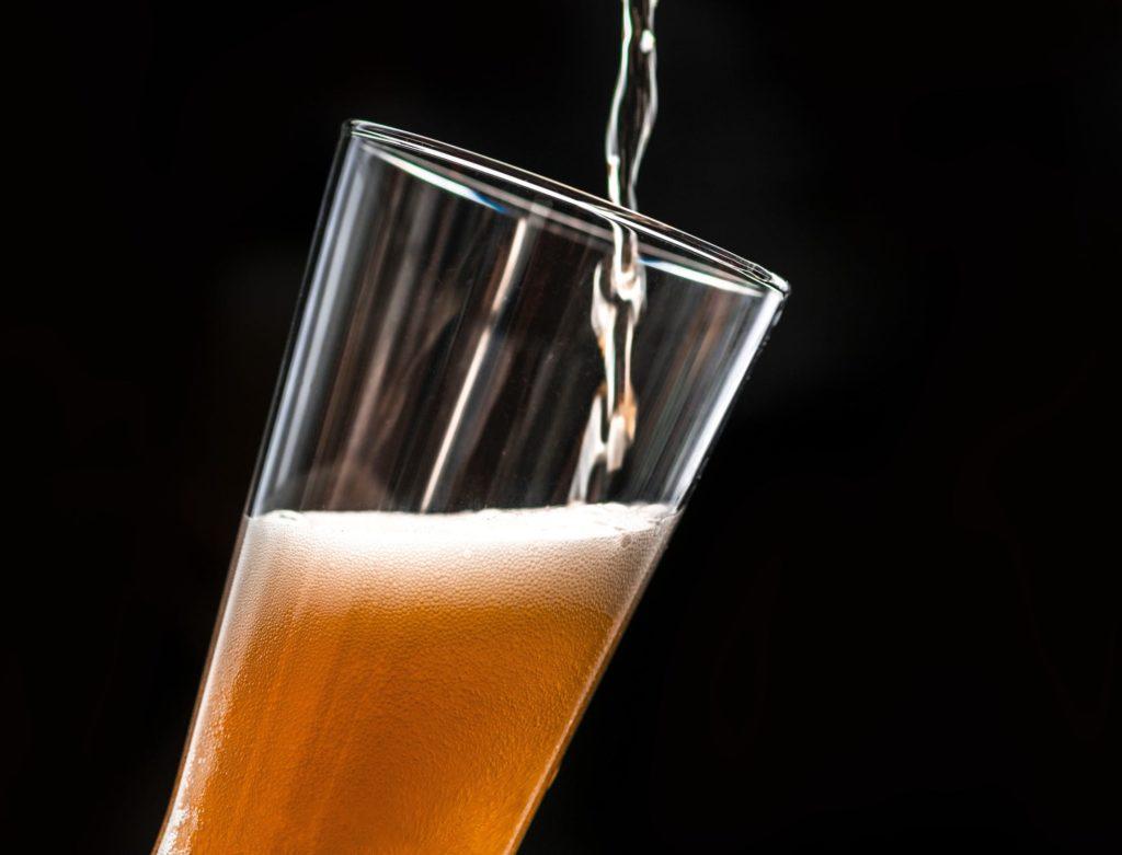 Fakty i mity dotyczące alkoholizmu