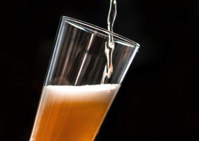 Fakty i mity na temat alkoholizmu