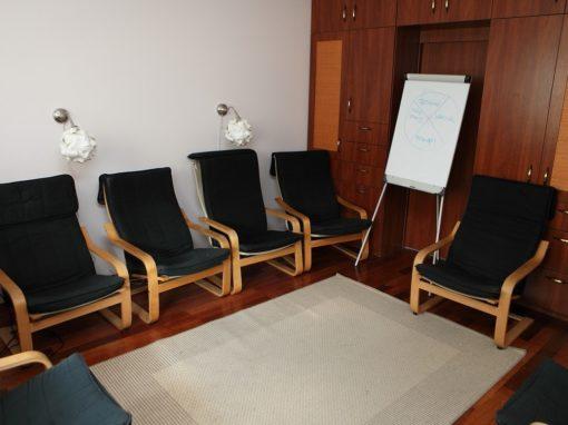 osrodek nowe zycie leczenie uzaleznien 22 1 510x382 Opinie