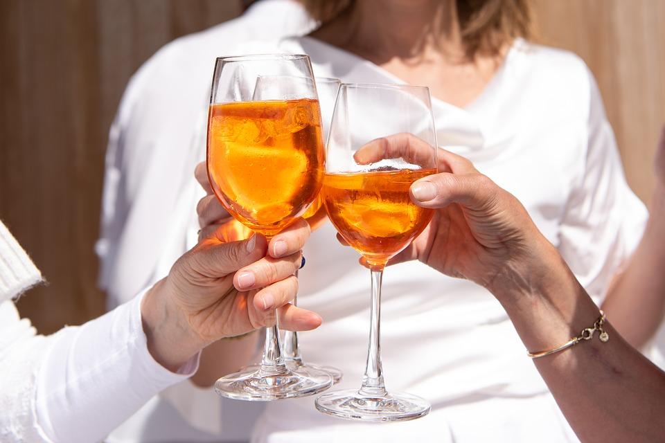 Jak wygląda i ile trwa odwyk alkoholowy