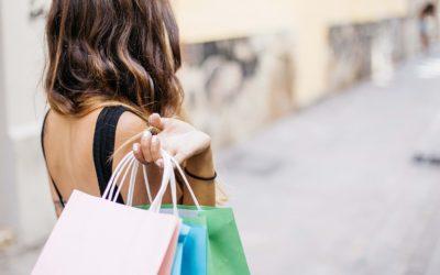 Zakupoholizm – kiedy zakupy stają się nałogiem?