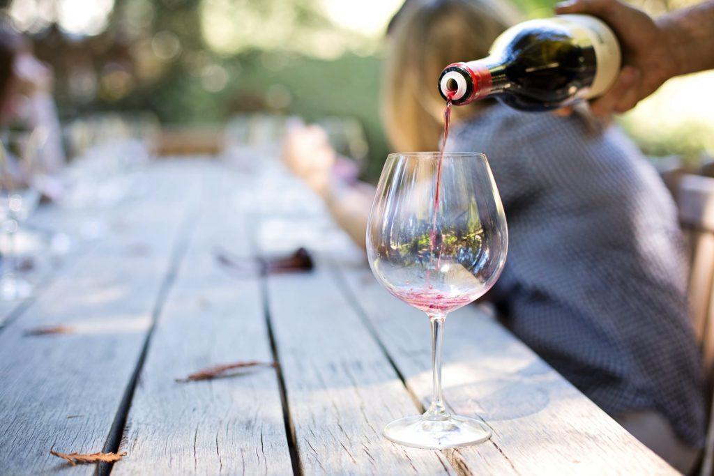 %name Czy można wyjść z alkoholizmu bez terapii uzależnień?