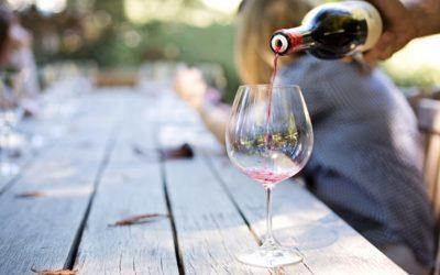 Czy można wyjść z alkoholizmu bez terapii uzależnień?