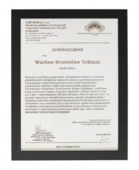 certyfikowany terapeuta 11 840x1024 320x240 Kadra