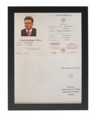 certyfikowany terapeuta 12 840x1024 320x240 Kadra