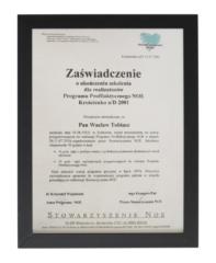 certyfikowany terapeuta 13 840x1024 320x240 Kadra
