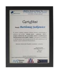 certyfikowany terapeuta 14 806x1024 320x240 Kadra