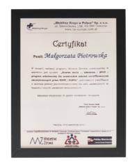 certyfikowany terapeuta 5 840x1024 320x240 Kadra