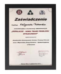 certyfikowany terapeuta 7 840x1024 320x240 Kadra