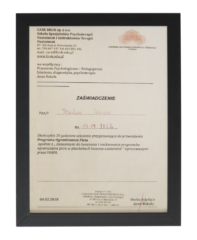 certyfikowany terapeuta 8 840x1024 320x240 Kadra