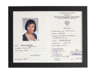 certyfikowany terapeuta 15 1024x805 320x240 Kadra