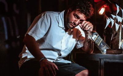 Czy związek z osobą uzależnioną od alkoholu ma szansę przetrwać?