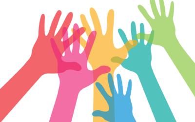 W zespole tkwi siła – terapia grupowa jako forma leczenia uzależnień