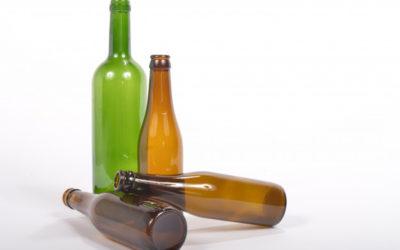 Co robić, aby znowu nie zacząć pić? 3 porady dla trzeźwiejącego alkoholika