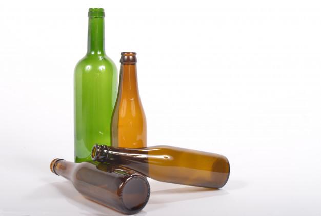 Jak walczyć z nawrotami choroby alkoholowej?