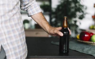 Od jutra nie piję, czyli czym jest mitomania u alkoholika