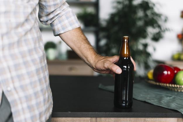 Czym jest mitomania u alkoholika