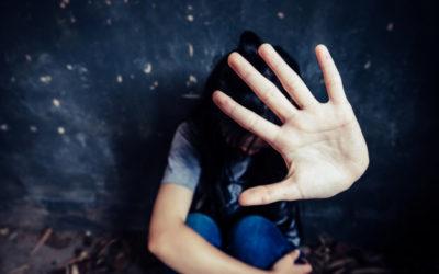Ciemna strona nałogu: dlaczego po alkoholu ludzie stają się agresywni?