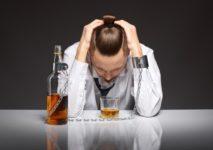 Jak wygląda leczenie alkoholizmu w ośrodku leczenia uzależnień?