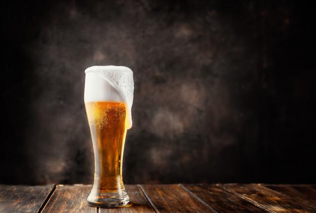 Czy od piwa można się uzależnić?