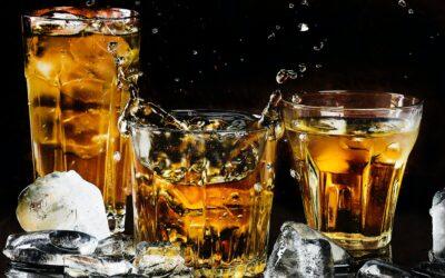 Gdzie w Krakowie leczyć alkoholizm?