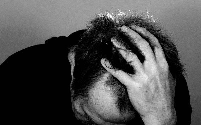 Ile trwają objawy po odstawieniu alkoholu?