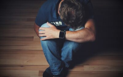 Czym jest depresja alkoholowa i jak ją wyleczyć?