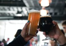 Kiedy zaczyna się alkoholizm?