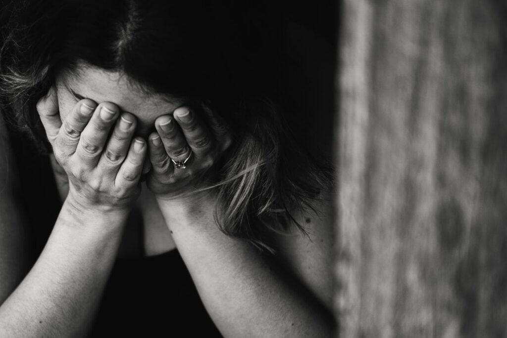 Jak rozpoznać ostatnią fazę choroby alkoholowej