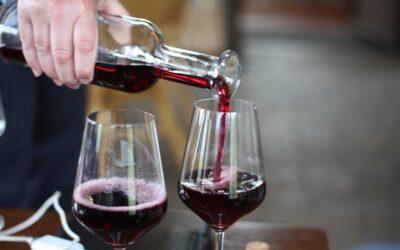 Czy sam detoks wystarczy, aby wyjść z alkoholizmu?