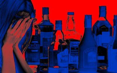 Dlaczego alkoholizm to choroba społeczna? Wyjaśniamy