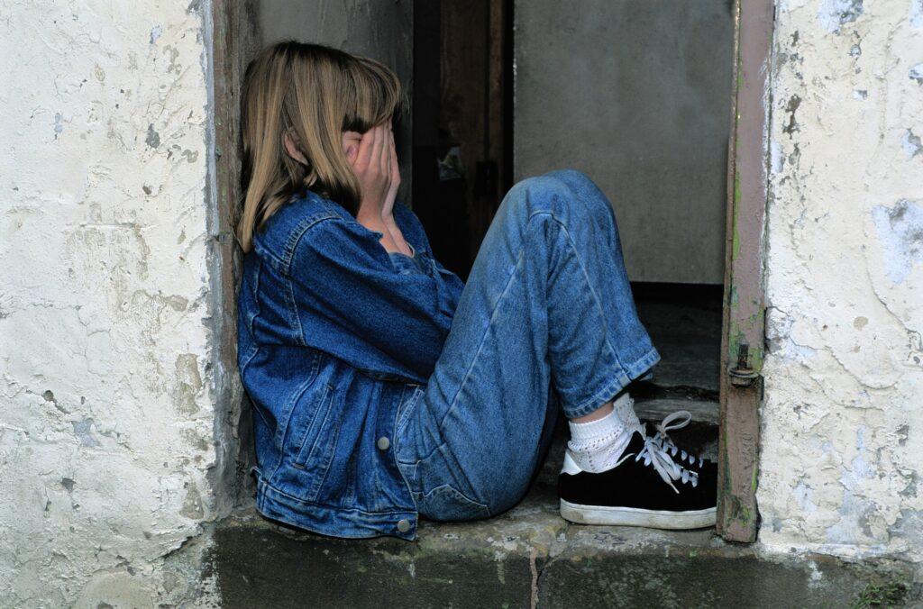 wpływ alkoholizmu rodziców na życie i funkcjonowanie dziecka