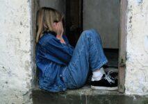 Jak alkoholizm rodziców wpływa na dziecko?