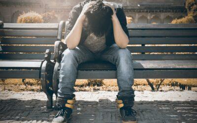 Alkoholizm i depresja – czy zawsze idÄ… w parze?