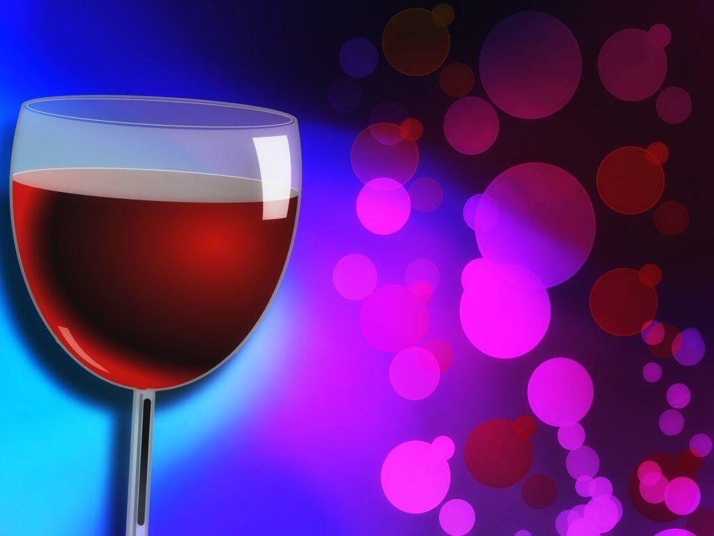 jak alkoholik manipuluje żoną?