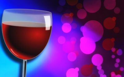 Jak alkoholik manipuluje żoną i jak sobie z tym radzić?