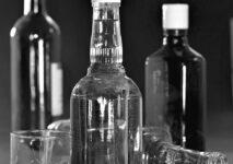 Jak zapobiegać alkoholizmowi - 6 wskazówek