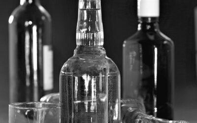 Jak zapobiegać alkoholizmowi – 6 wskazówek