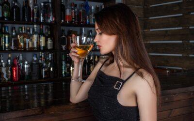 Alkoreksja – czym jest, jakie ma objawy i jak ją leczyć?