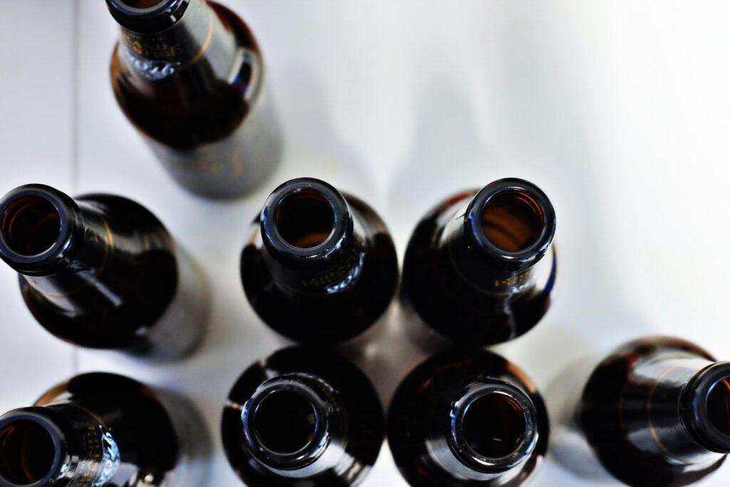 jak wyleczyć alkoholizm